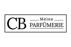 Parfümerie CB Aurel