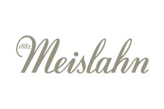Meislahn