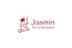 Tee Jasmin