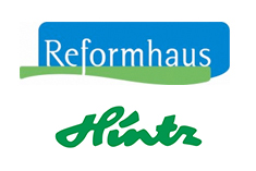 Reformhaus® Hintz