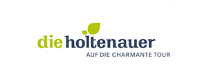 Die Holtenauer e.V. Logo