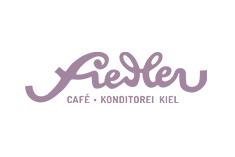 Café Fiedler