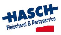 Fleischerei Hasch