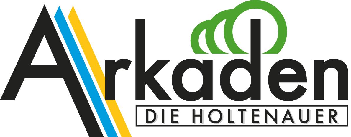 Arkaden Logo