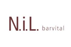N. i. L. barvital