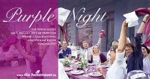 purple_night_white_night_kiel_event