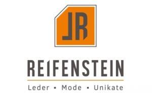 Reifenstein