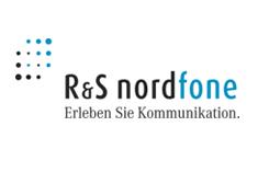 R&S nordfone