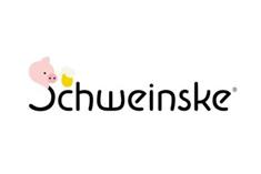 Schweinske Restaurant