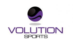 Volution Sport