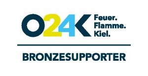 024k_logo_hoch_bronzesupporter