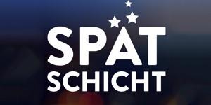 spaetschicht_holtenauer_arkaden_shoppen