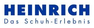 Schuh Heinrich