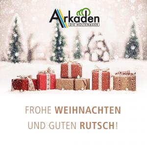 arkaden_kiel_holtenauer