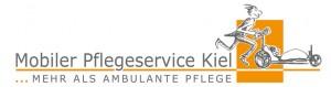 Mobiler Pflegeservice
