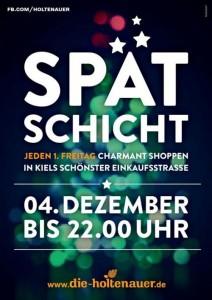 spaetschicht_holtenauer_arkaden_kiel