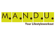 M.A.N.D.U. – Your Lifestyleworkout