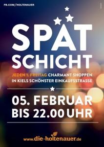 Spaetschicht_Februar
