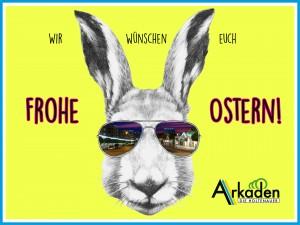 Posting_Ostern