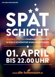 Spaetschicht_April