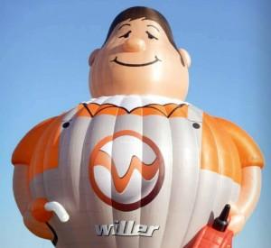willer_anton_balloon_sail_kiel