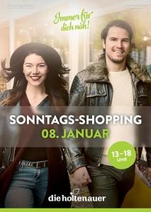 Sonntagsshopping_Januar_2017