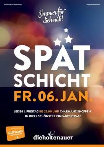 Spaetschicht_Januar_2017