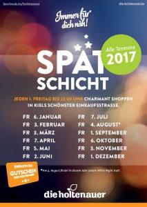 Postkarte_Spaetschicht_2017