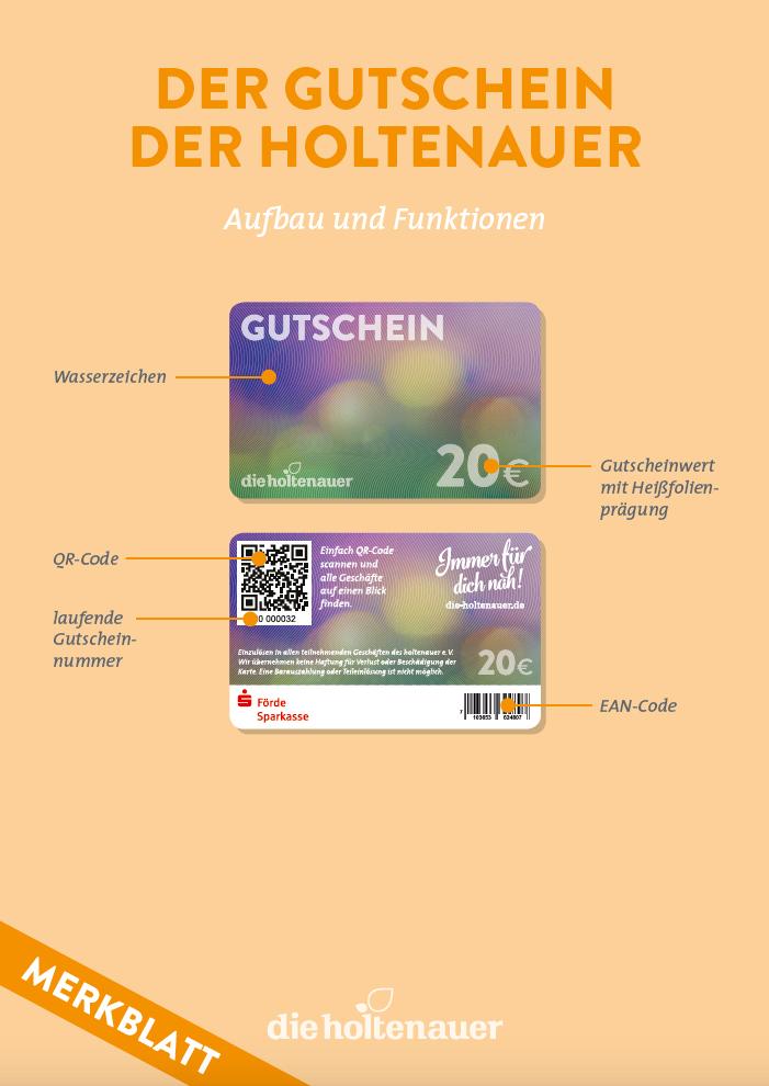 arkaden_holtenauer_gutschein_Aufbau_und_funktionen