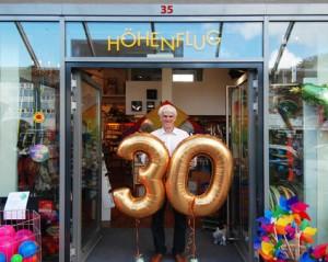 arkaden_holtenauer_hoehenflug_jubilaeum_shoppen_in_kiel