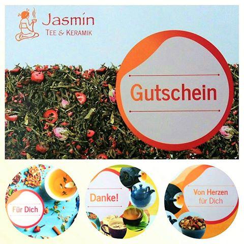 arkaden_holtenauer_jasmin_tee_gutscheine_shoppen_in_kiel