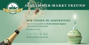 schlemmer-markt_freund_jubilaeum_arkaden_holtenauer_kiel