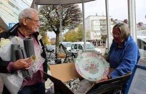 Arkaden_holtenauer_Shoppen_In_Kiel