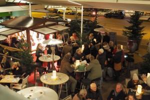 Spaetschicht_Dezember_Kiel_Holtenauer_NIL_Weihnachten