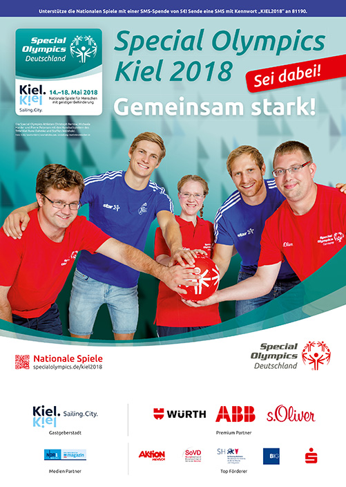 Plakatmotiv_Kiel_2018_A4_komp
