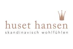 Huset Hansen