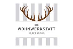 Die Wohnwerkstatt Jägersberg